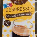 Café Colombus