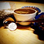 «Cupping the World» à Portland et Seattle avec les cafés Top Cup of Excellence