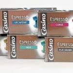 Café Casino/Monoprix