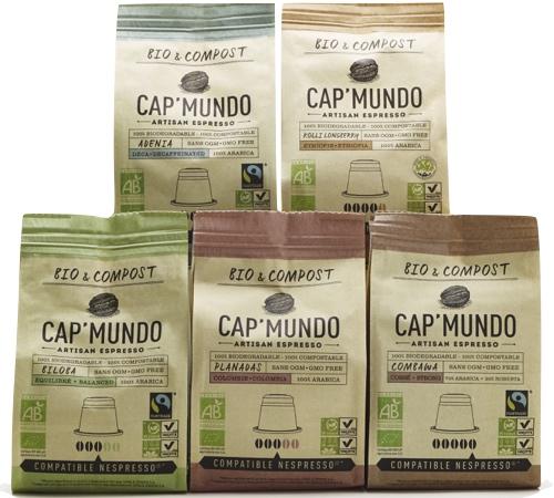 lot-capsules-nespresso-bio-compost-cap-mundo