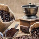 comment bien choisir le meilleur moulin à café