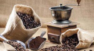 comment choisir le meilleur moulin à café pour vous