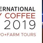 Oro Group organise les compétitions de distribution au Honduras pour 2019Daily Coffee News par Roast Magazine