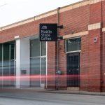 Le café Middle State se concentre lui-même au New Roast de Denver RoasteryDaily Coffee News par Roast Magazine