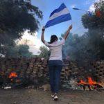 ACE annule la Coupe d'Excellence du Nicaragua 2019 en pleine crise politique