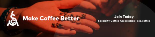 Les cultivateurs de café peuvent aider les producteurs de café à maximiser leurs profits, selon une recherche, les nouvelles quotidiennes du café par Roast Magazine