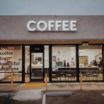 Torréfacteurs de café non incorporés est fièrement hors de BoundsDaily Coffee News par Roast Magazine