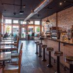 Blue Owl Coffee Building Plusieurs nouveaux nids à travers le Michigan