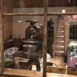 Le confort rencontre la qualité contemporaine dans la nouvelle maison Ozark Coffee dans le MissouriDernières nouvelles quotidiennes sur le café par Roast Magazine