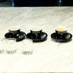 À San Luis Obispo, profitez du café WithCo avec Company