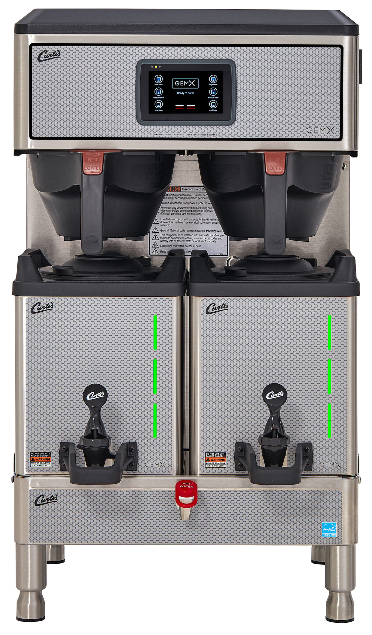 G4GEMXTIFT10A1000.jpg