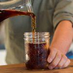 100% Pure Cold Brew répond à la demande des consommateurs