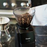 Meilleurs moulins à café pour tous les budgets (options 2019) • Capsules Café