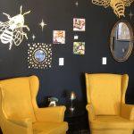 Golden Boy Coffee Co. est un ajout précieux à Denton, au Texas: Daily Coffee News par Roast Magazine