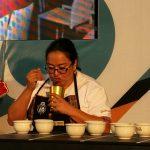 Dulce BarreraDaily Coffee News par Roast Magazine