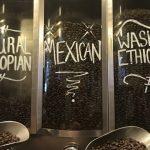 Meilleurs grains de café 2019 - Parfait pour le brassage quotidien! • haricot haché