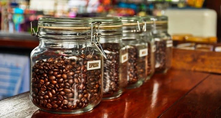 Best-Coffee-Storage-Container.jpg