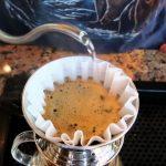 8 meilleures cafetières à thé pour 2019 - brassage suivant! • haricot haché