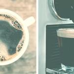 Meilleure cafetière à portion individuelle pour 2019 (préparer une bière!) • Capsules Café