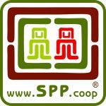 SPP Global dénonce les prix du café et lance un appel à revenu vital