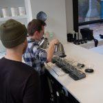 Madcap Coffee ouvre le premier café Bar Daily de Detroit par Roast Magazine