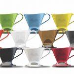 Dan Pabst dirigera le développement du café et des produits de la célèbre marque MelittaDaily Coffee News par Roast Magazine