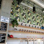 Red Hat Coffee se démarque de la scène Cold Brew de San Diego avec le nouveau café Roastery Cafe