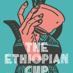 Trabocca va lancer la vente aux enchères de café vert de la Coupe d'Ethiopie: Daily Coffee News par Roast Magazine