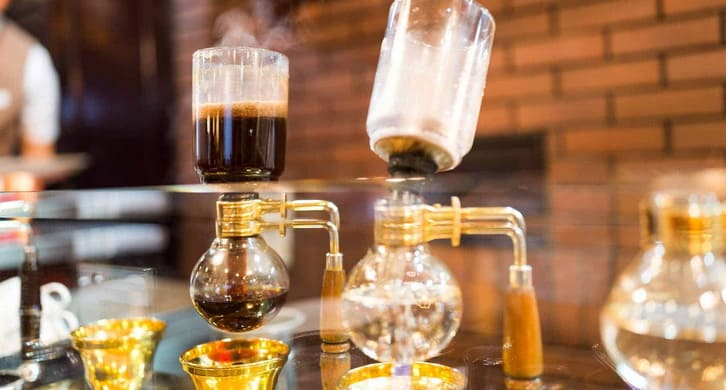 Top-Rated-Siphon-Coffee-Makers.jpg