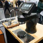 Un système d'espresso d'origine mexicaine lancé par Esprofesso à l'occasion du salon SCA ExpoDaily Coffee par Roast Magazine