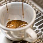 Nouveaux systèmes Nouvelles quotidiennes café par Roast Magazine