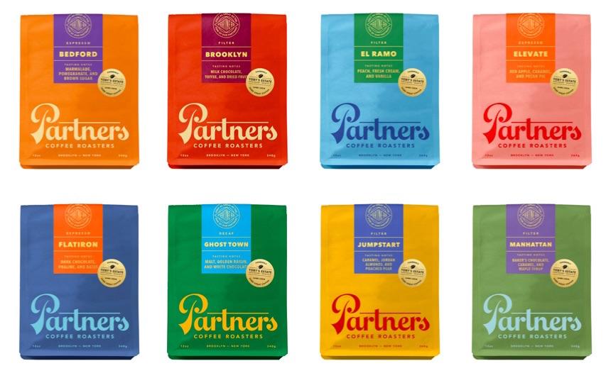 partners_coffee_bags.jpg