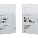 Kannaway dévoile de nouveaux produits de boisson à base de CBD