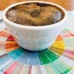Guide de préparation et d'initiation du café au café pour débutants • Capsules Café