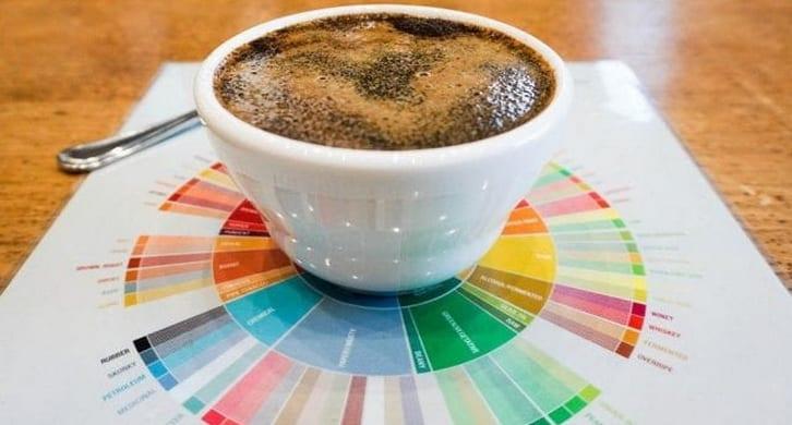 coffee-acidity-guide.jpg