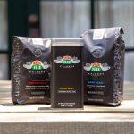 Lancement des boissons «Friends» dans les magasins Coffee Bean & Tea Leaf