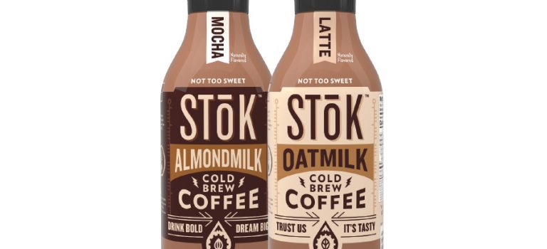 Les tendances en matière de commodité stimulent le marché du café