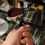 Meilleures machines à expresso pour la maison-Barista 2020 • Capsules Café