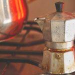 Meilleur pot Moka pour 2020 (alias la machine à espresso Stovetop) • Capsules Café