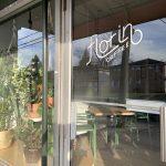 Le café torréfié Florin de Columbus (Ohio), bien-aimé, ouvre une boutique