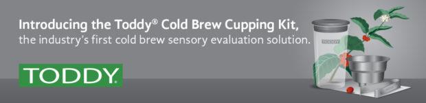 Une exploration de l'évaluation du rôti de productionDaily Coffee News by Capsules Café