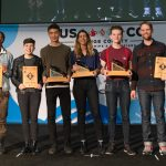 Voici les champions américains de la Barista et de la Brewers Cup 2020 - Daily Coffee News by Capsules Café