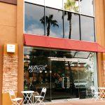 À Gilbert, Arizona, Mythical Coffee s'efforce d'obtenir le légendaire Coffee