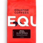 Equator, Sustainable Harvest et Daterra s'associent pour B Corp BeansDaily Coffee News by Capsules Café