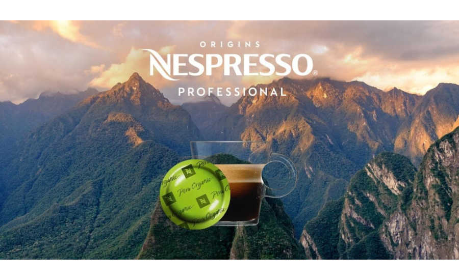 NespressoPeruOrganic_900.jpg