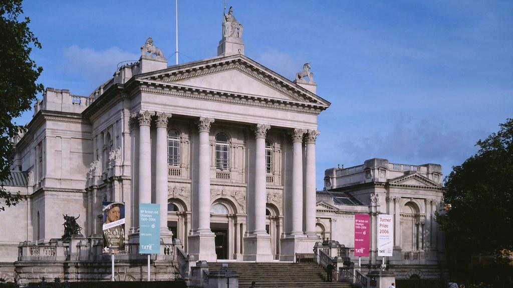 Tate-Gallery-London.jpg