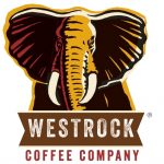 Westrock Coffee acquiert S&D Coffee & Tea pour 405 millions de dollars
