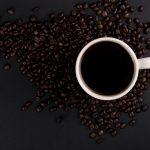 Le café peut être bon pour la santé des os, selon une nouvelle étude