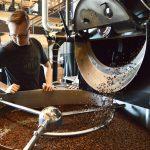 Emprunter une stratégie sur le vin, Press Coffee Roasters lance une ligne d'allocationDaily Coffee News by Capsules Café