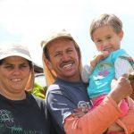 Le programme Microlot Coffee for Peace, une connexion directe aux verts colombiensDaily Coffee News by Capsules Café